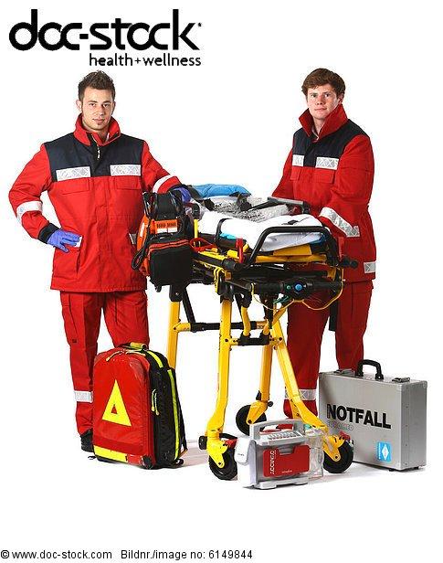 Rettungssanitäter kleidung  Rettungssanitäter Kleidung | gispatcher.com