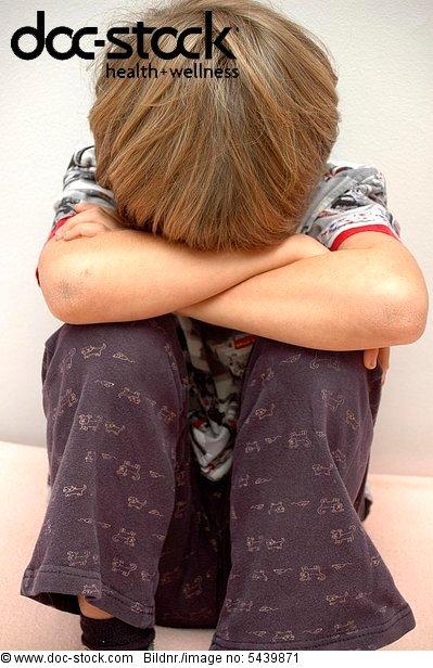 symbolic for child molestation