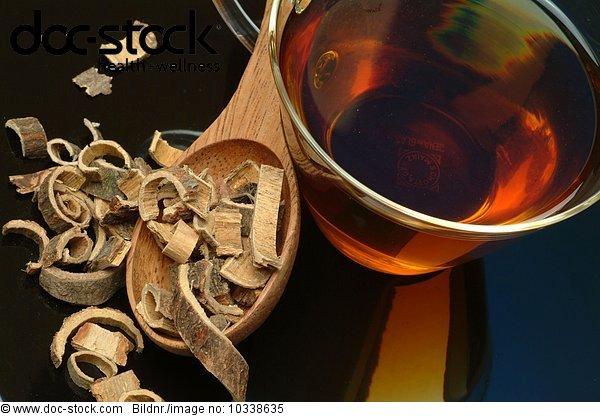Brush wattle - silk acacia - cape wattle - Mimosa tree bark - Albizzia distachya - syn lophanta - He Huan Pi - Albizziae cortex - medicinal tea - herbtea - medicinal plant - herb - medicinal use - dried bark - Albizzia julibrissin - pianta medicinale - te - infuso