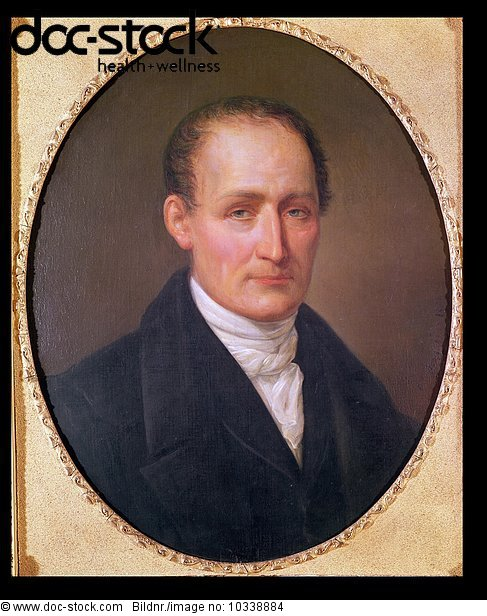 Portrait,Leinwand,Öl