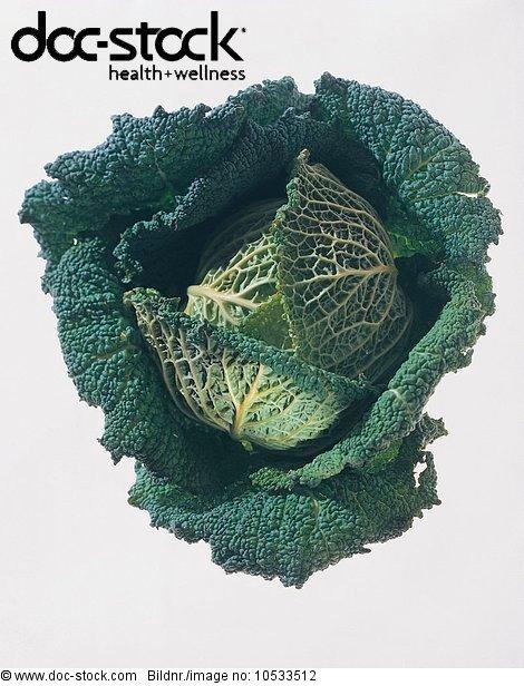 Ader,ausgeschnitten,Bestand,Bio,biodynamisch,biologisch