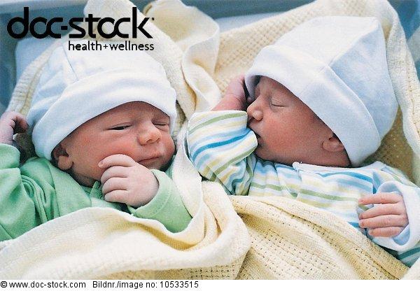 Baby,Babypflege,befestigen,Behaglichkeit,Bequemlichkeit,Beziehung