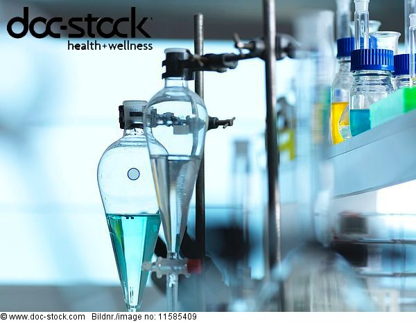 Analyse,berühren,Biologie,Biomedizin,Biotechnologie,Chemie