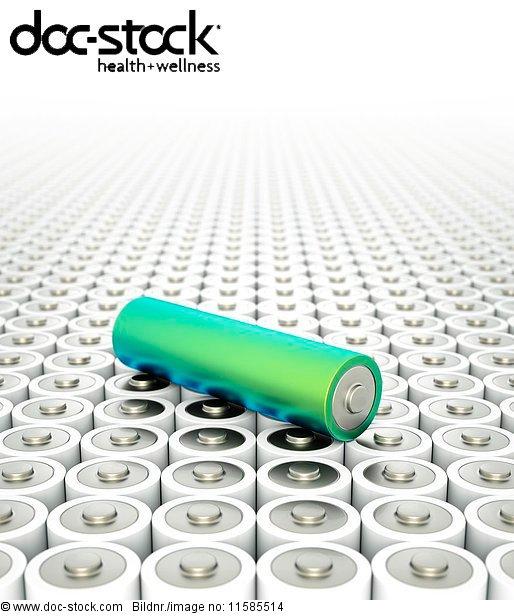 Alternative Energie,Alternativenergie,Angriff,Arbeitswelt,Batterie,Chemie