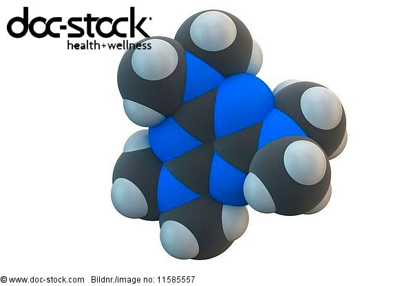 Atom,Atomphysik,Bauwerk,Bildende Kunst,Chemie,Chemikalie