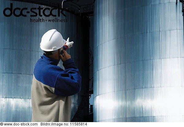 aufbewahren,Bauwerk,Benzin,eine Person,Einzelperson,Energie