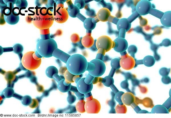 Anzahl,Atom,Atomphysik,bunt,Chemie,Chemikalie