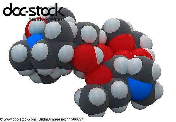 Atom,Atomphysik,Bakterie,Bauwerk,Beatmung,Beatmungsgerät