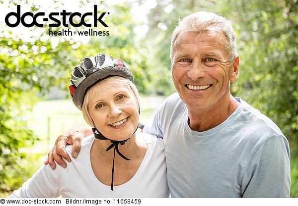 50 bis 60 Jahre,50-60 Jahre,60 bis 70 Jahre,60-70 Jahre,Aktiver Senior,Ansicht