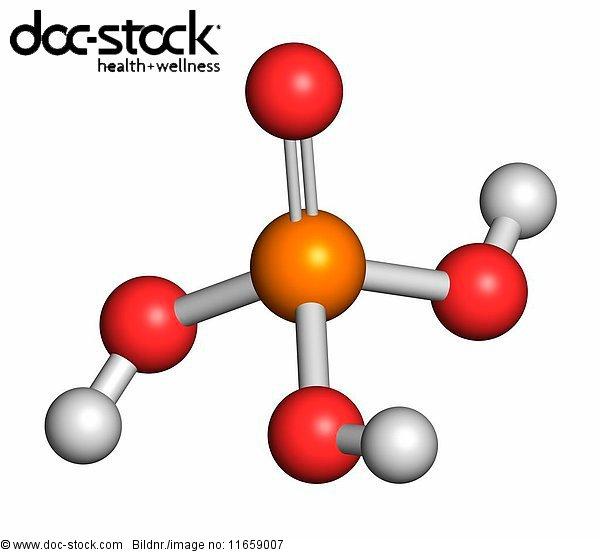 Atom,Atomphysik,Bauwerk,Beatmung,Beatmungsgerät,Chemie