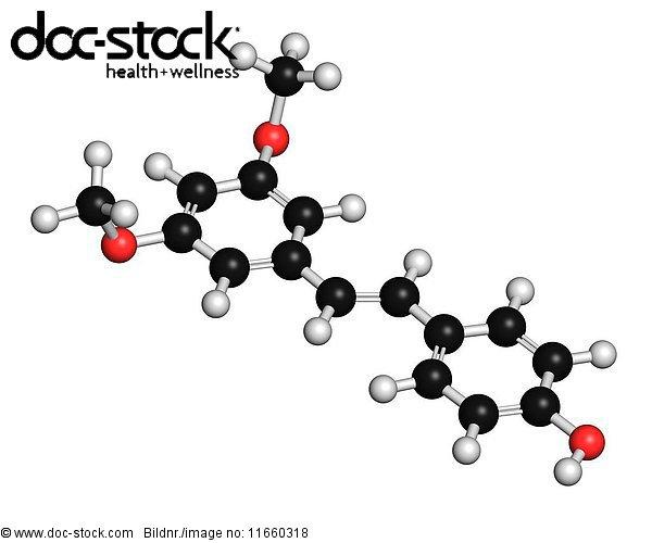 3D rendering,Atom,Atomphysik,Beerenobst,Botanik,Chemie