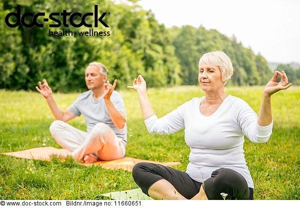 50 bis 60 Jahre,50-60 Jahre,70 bis 80 Jahre,70-80 Jahre,Agrarland,Aktiver Senior