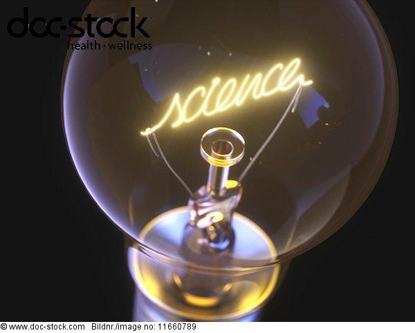 beleuchtet,Composite,Digital Composite,Elektrische Energie,Elektrizität,Energiequelle