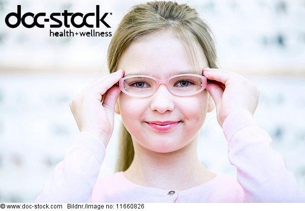 Alternative,anprobieren,Ansicht,Augenfarbe,auswählen,berühren