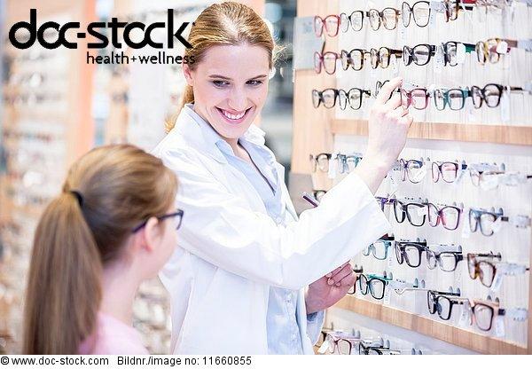 Alternative,Angesicht zu Angesicht,ansehen,Anzahl,Arbeitswelt,Arzt