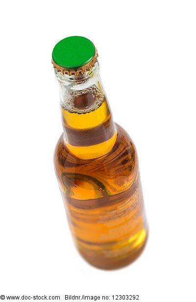 Alkohol,Bier,Diät,füttern,Getränk,Hintergrund