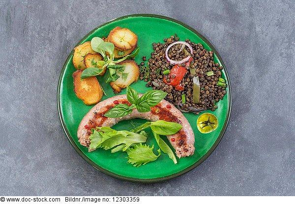 Abendessen,Delikatessen,Diät,Essen zubereiten,Essgeschirr,Fleisch