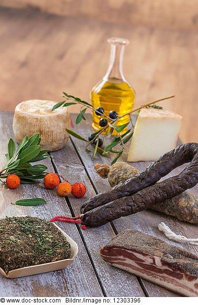 Beerenobst,Botanik,Delikatessen,Diät,Essen zubereiten,Europa
