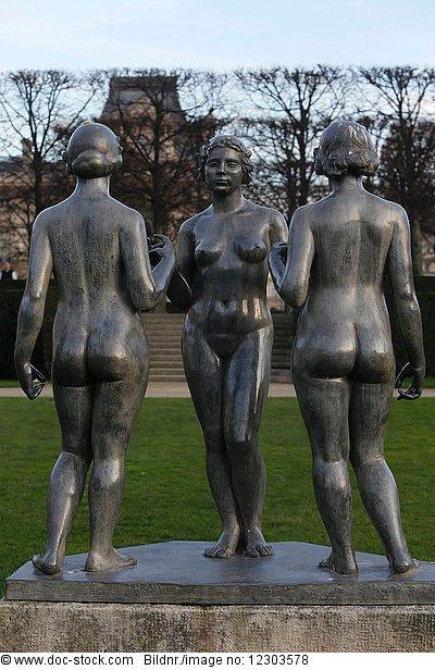 Außenaufnahme,Bildende Kunst,Bildhauerei,Erwachsener,Form,Frau