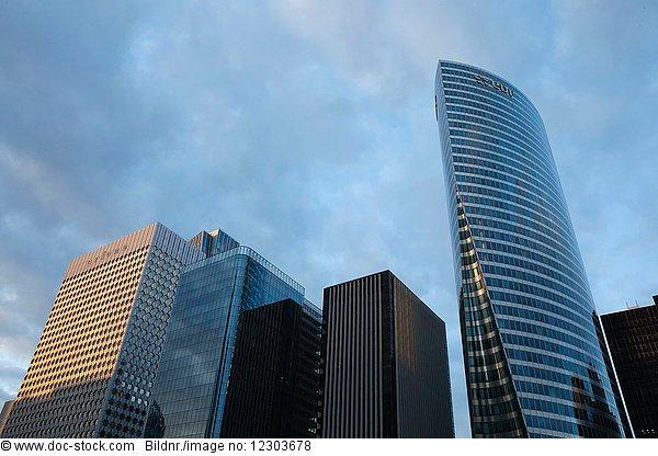 Architektur,Außenaufnahme,Bauwerk,Business,Finanzen,Finanzmarkt