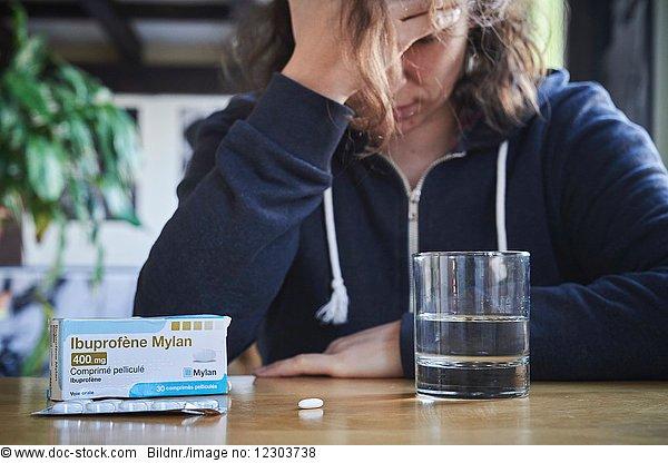 1,absteigen,Anzahl,Droge,Drogenmißbrauch,Einsamkeit