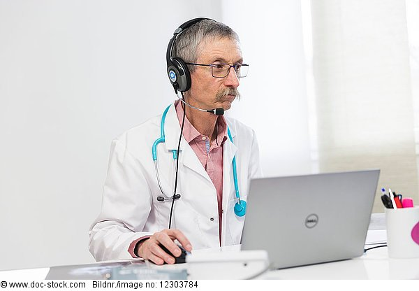 1,Anzahl,arbeiten,Arbeitswelt,Arzt,Audiozubehör