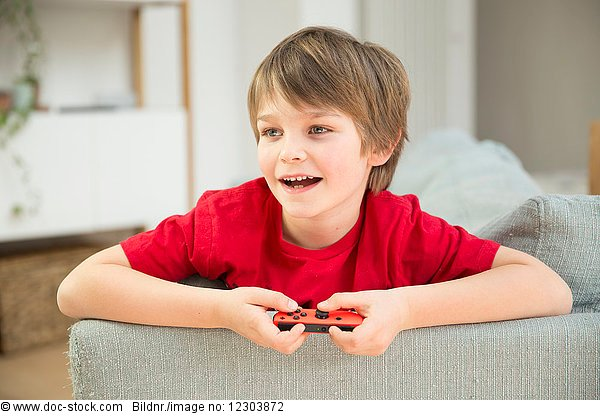 1,5,absteigen,Anzahl,Camcorder,Computerspiel