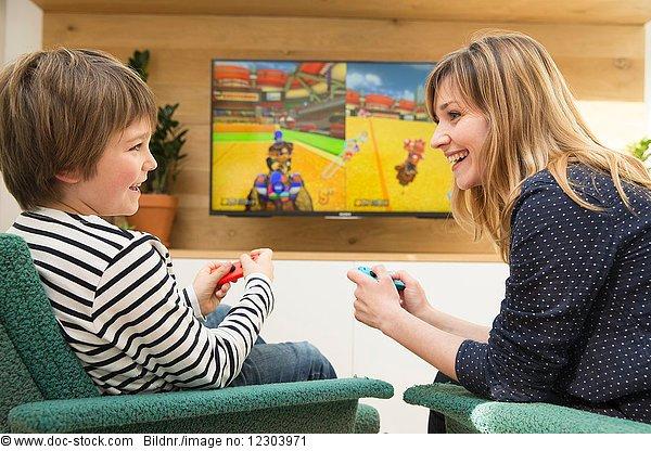 5,absteigen,Anzahl,Bildschirm,Camcorder,Computerspiel