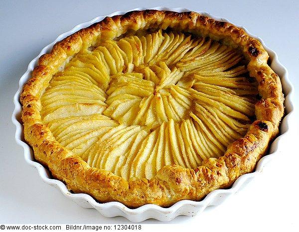 Apfel,Backware,Botanik,Dessert,Diät,Frucht
