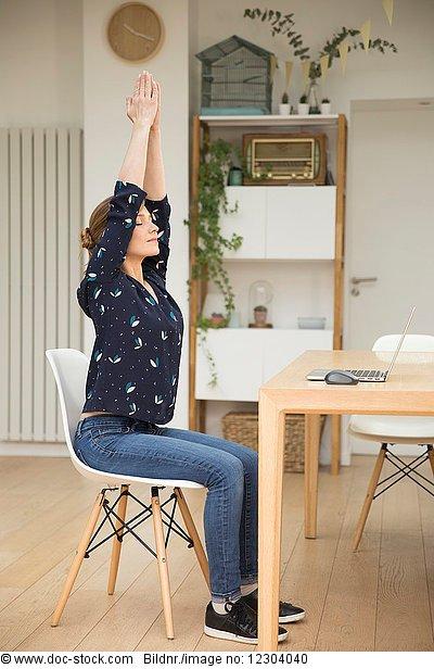 1,absteigen,Ansicht,Anzahl,arbeiten,Arbeiten von Zuhause