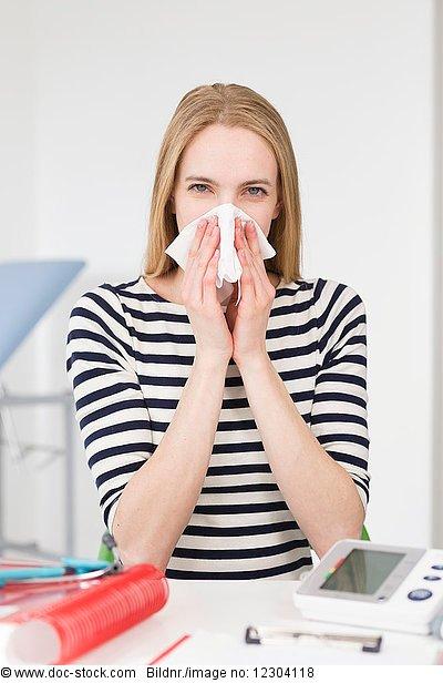 1,20,30,absteigen,Allergie,Allergologie