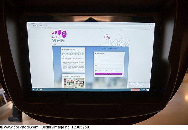 Arbeitswelt,Aufgabe,Bauwerk,Bildschirm,Blase,Büro
